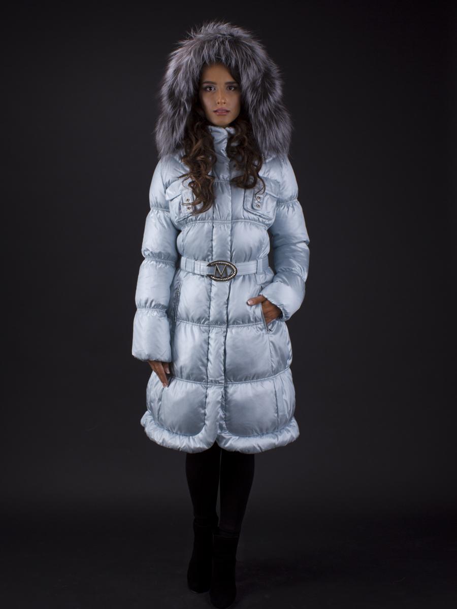 Современная, стильная и качественная одежда от лучших производителей. Мужское, женское. Спортивные костюмы, пуховики, зимние куртки (от 1500), ветровки (от 950), элитная горнолыжка, шапки, перчатки. От XS до 5XL. Сбор-11