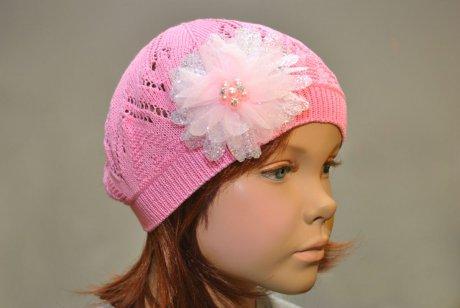 Сбор заказов.Распродажа детских шапочек цены от 50 руб, огромный выбор основной коллекции весна-лето. Выкуп 5