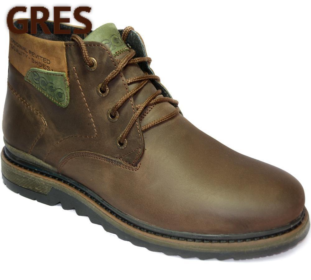 Сбор заказов. Мужская и подростковая качественная и стильная обувь всех видов и всех сезонов. Только натуральные материалы! Ваши мужчины будут самыми модными! И все по низкой стоимости!