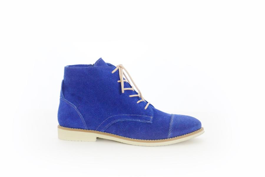 Сбор заказов. Удобная, качественная и красивая женская обувь на все сезоны OVR. Собираем без рядов - 7