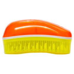 Сбор заказов. Новая распутывающая расческа dessatahairbrushoriginal - не тянет и не портит волосы. НОВИНКИ со вкусом