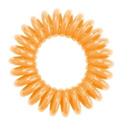 Сбор заказов. Hair Bobbles: резинка для волос, которую сложно потерять! НОВИНКИ