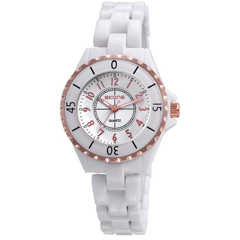 Сбор заказов. Стильные и просто красивые женские часы Skone и Weiqin. Теперь и мужской ассортимент.Копии брендов. Выкуп