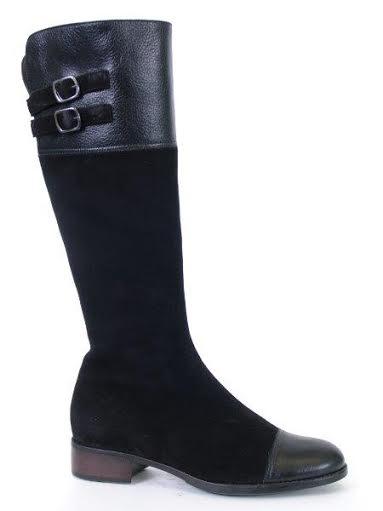 Сбор саказов. Женская обувь Сербия Португалия Питер. Качество по отличным ценам-5