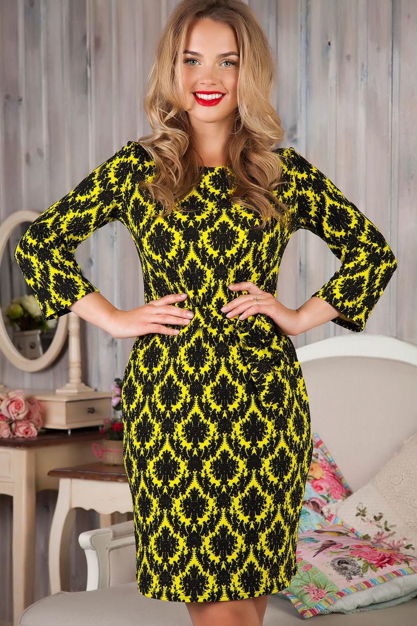 Сбор заказов.Обалденная, гипермодная одежда для нас любимых с шикарными новинками яркая осень. Теперь до 54 размера