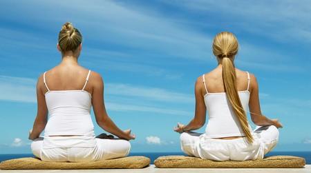 Всем ЛЮБИТЕЛЯМ йоги!!! Закупку рекомендую !!!