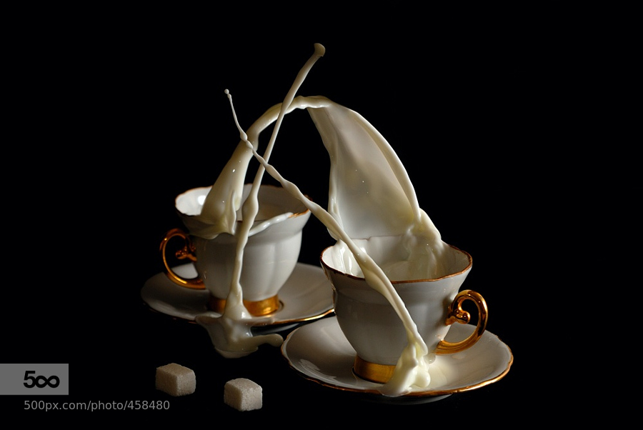 Сбор заказов.Кофе,кофейные напитки,капучино,горячий шоколад,сублимированные чаи,сухое молоко,сливки,молочные коктейли,топинги,кисели - согреют вас в офисе и дома.Выкуп-6.