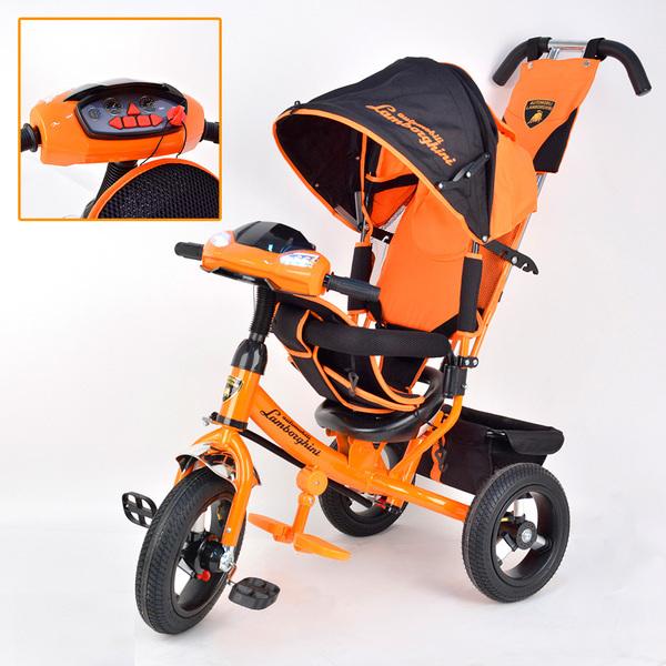 Огромный выбор велосипедов для всех возрастов. Регулярные закупки. Есть услуга сборки и настройки скоростей (орг - Atamanka).