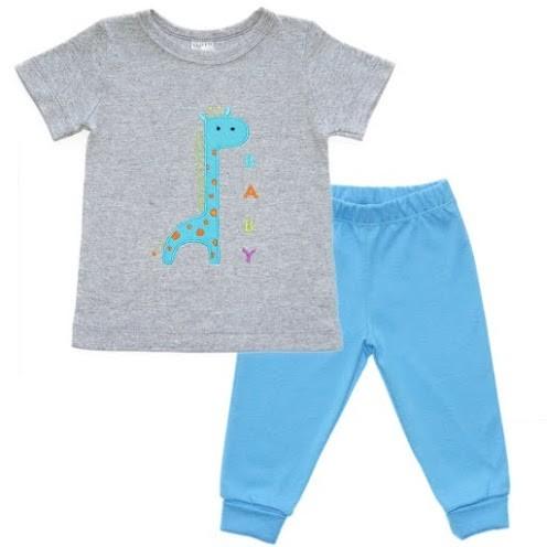 Сбор заказов. Стоит задача купить красивую детскую одежду дешево, но при этом не сэкономить на качестве? Тогда вам сюда. От 0 до 3 лет.Без рядов. Выкуп-3.