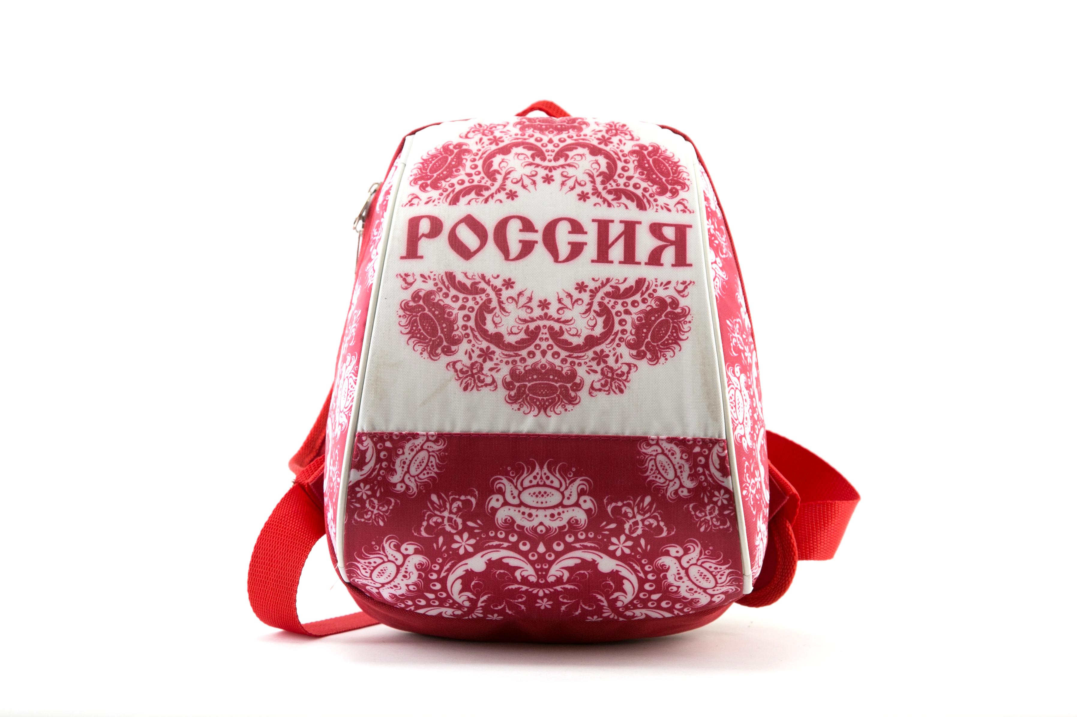 Сбор заказов. Сумки из натуральной кожи стоят дорого? Купи 2 из экокожи от Pеkof и SANDA. От 250 рублей! Качественные сумки, школьные рюкзаки и кожгалантерея. Заходи! (2)