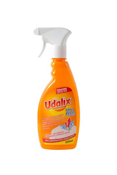���� �������. �������� ��� �������� ����� Udalix.(5)