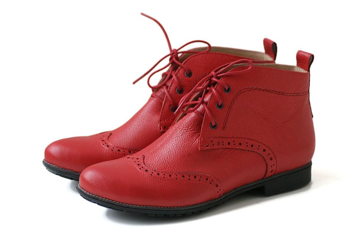 Сбор заказов. Порадуй свои ножки элегантной и качественной обувью от российского производителя. Размеры от 33 до 43. Удобные колодки! Натуральные материалы! Сбор без рядов!!!Новинки осени!Выкуп-3.