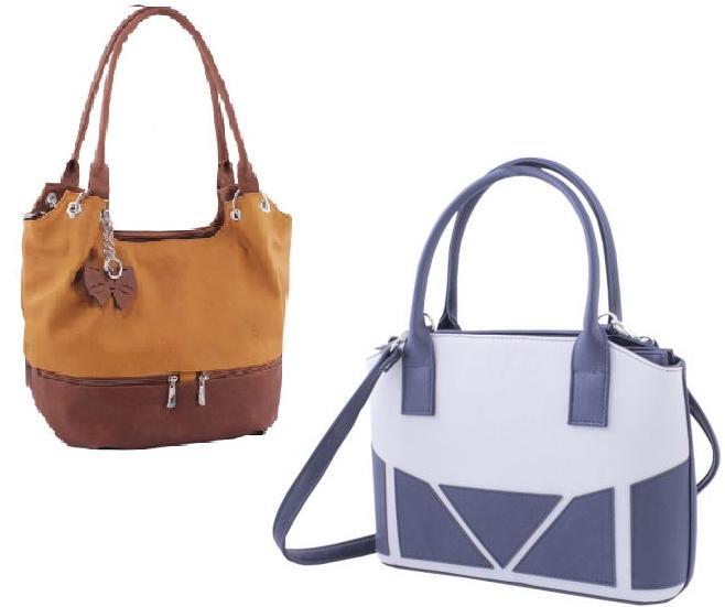 Сбор заказов. Женские сумочки - от классики до авангарда-30! Достойное качество по привлекательным ценам! Готовимся к осени!