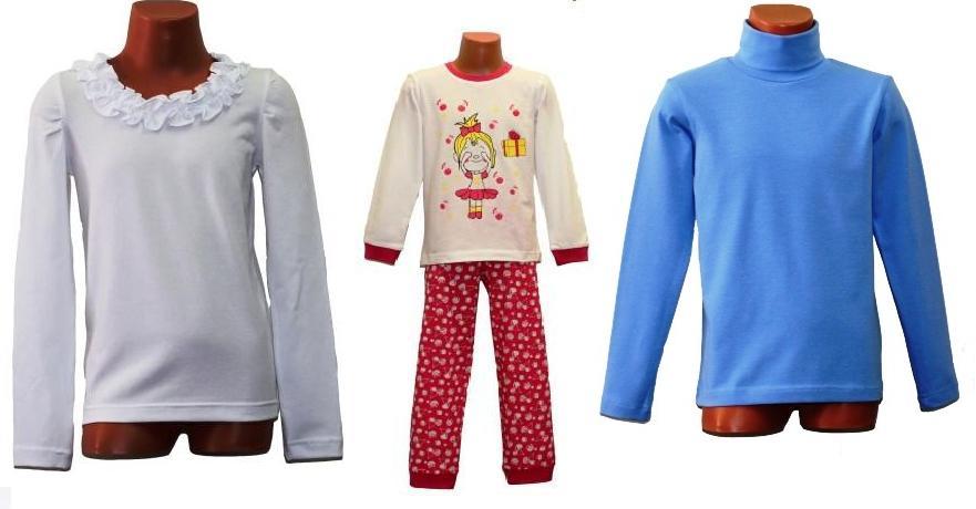 Сбор заказов.Сорок@-люкс - модный детский и подростковый трикотаж (от 86 до 158)-23!Большой выбор школьного ассортимента на каждый день!Пижамы, толстовки, футболки, шорты к садику! Термобелье от110 до176см! Самые низкие цены и достойное качество!