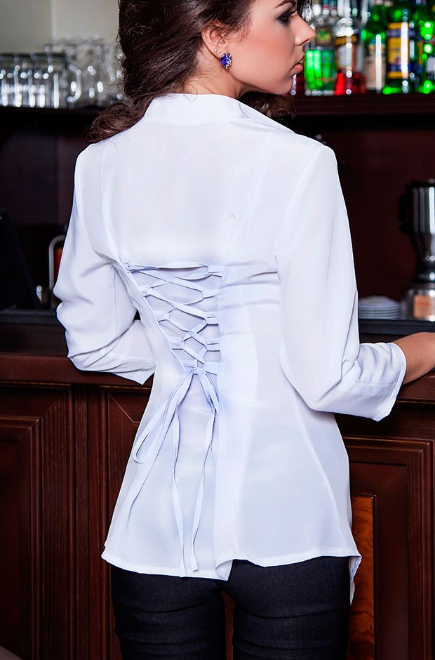 Сбор заказов. Только для настоящих модниц :) Самые яркие и стильные наряды от Vsf. Новая коллекция потрясающих блуз и рубашек! Скидки на летнею кол-цию. С 42- 58 р/ -3