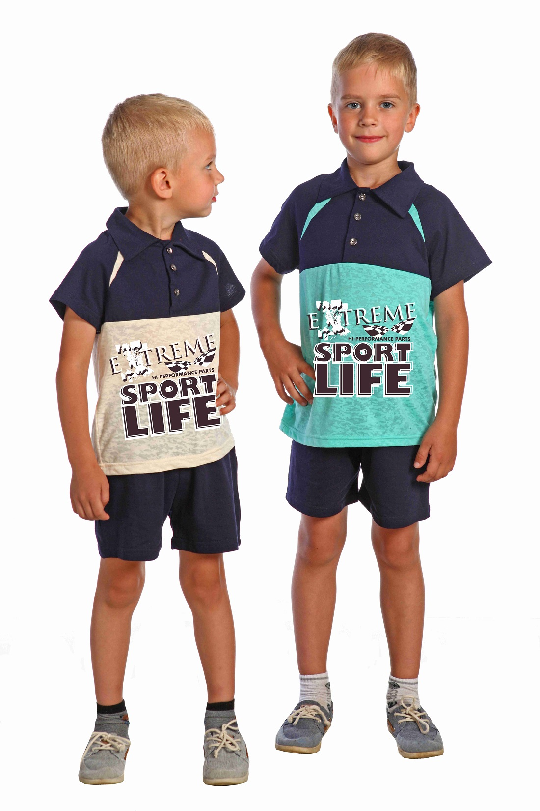 Сбор заказов. Стильный ребенок! Ивановский трикотаж для мальчишек и девчонок ! Есть школьная коллекция. Модные водолазки, джемпера, толстовки, спортивные костюмы,футболки а также нарядные платья, юбочки , халатики и пижамки . Самые низкие цены за высокое