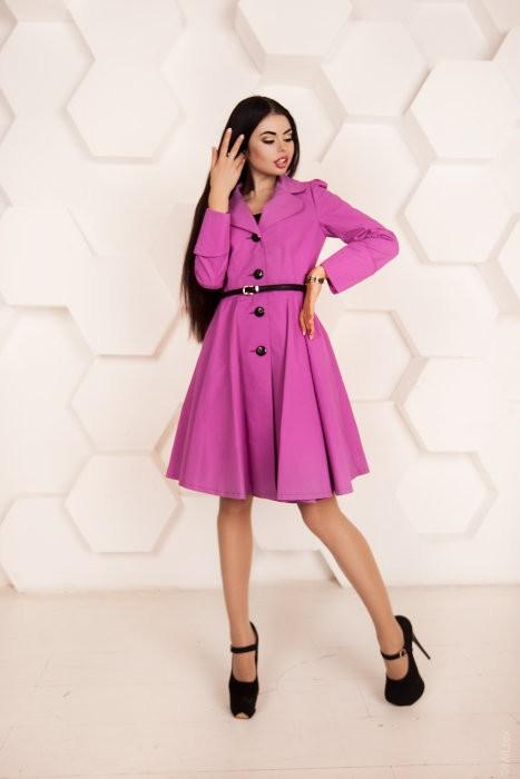 стоп уже завтра!утепляемся!Модно -не значит дорого!Начинаем готовиться к яркой осени!!Огромнейший выбор пальто на любой вкус,возраст и кошелек для нас любимых на все сезоны!Устоять невозможно!А также мужские модельки!