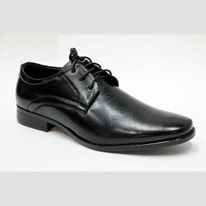 Сбор заказов. Мужская обувь по сказочно низким ценам. Кеды, кроссовки, туфли, ботинки-9.