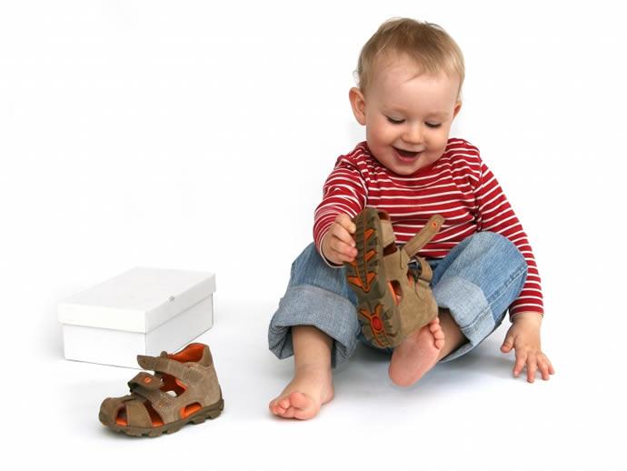 Сбор заказов. Детская обувь и не только от лучших отечественных и зарубежных производителей. Выкуп 2.