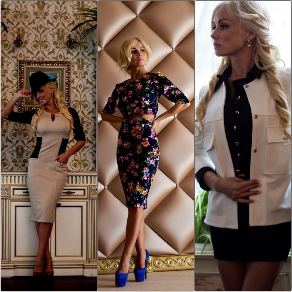 Сбор заказов. Создай свой идеальный образ! Модная и стильная одежда для всех сезонов.