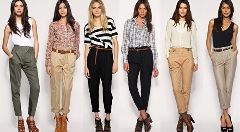 Max Fashion-супер брючки, капри, спортивные косюмы, юбки по супер ценам. Все брюки от 300 рублей!!! Налетай