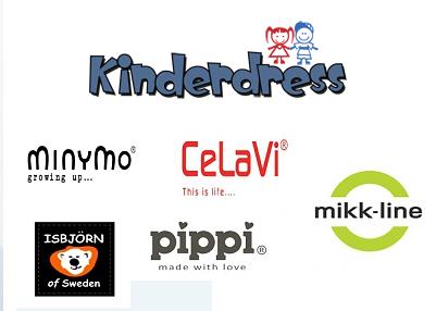 Европейские бренды!!! Minym0, Cel@vi, Mikk-Line, Isbj0rn of Sweden, Pippi!!! Мембрана,непр0мокайки, сапоги! Нательная