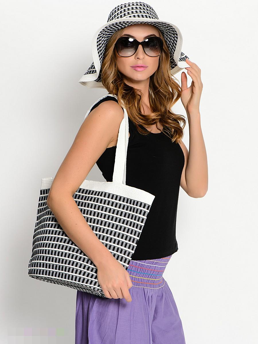 Успеем ухватить РАСПРОДАЖУ за хвост?!...Красота по-итальянски: сумки, шляпки, палантины и платки. Скидки до 50%. Выкуп 2.