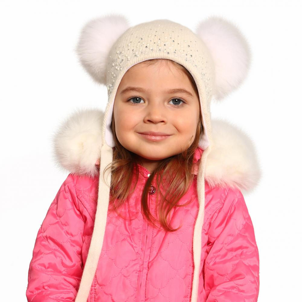 Сбор заказов. Великолепные шапки,шарфы,перчатки,рукавицы для взрослых и детей напрямую от производителя. Новая Осень-Зима 2015-16 + Распродажа. 14 выкуп.