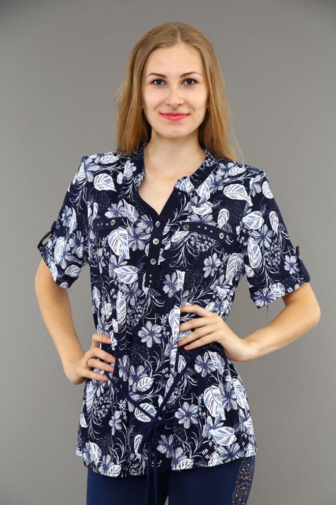 Сбор заказов. Эконом одежда - 70 оптом по супер дешевым ценам, ассортимент очень большой. Собираем всего лишь 5 дней.