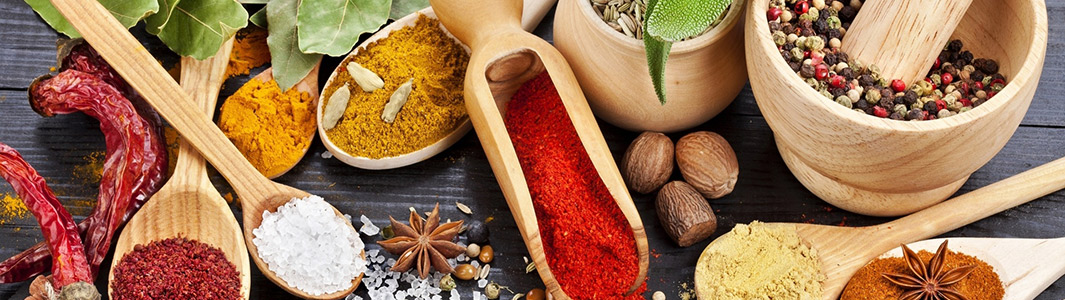 С заботой о здоровом питании. Настоящие специи и приправы. Черная соль. Только полезные продукты для нашего стола! Новинки. Выкуп 3.