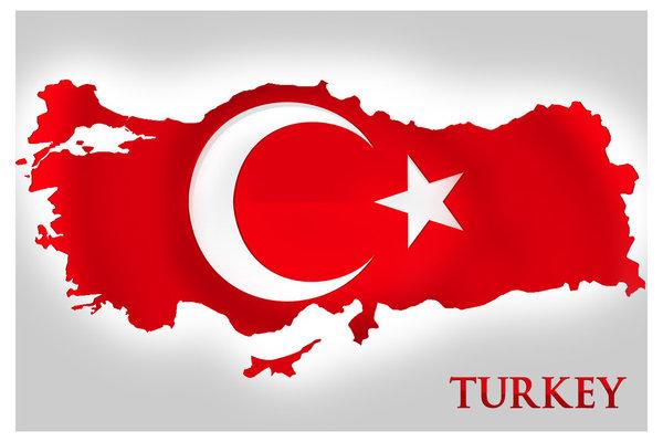 Турция , Алания
