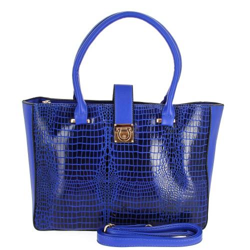 Сбор заказов. Будь в тренде! Реплики сумок известных брендов.Осенняя коллекция! Новая галерея - Распродажа от 900 рублей! Выкуп 30