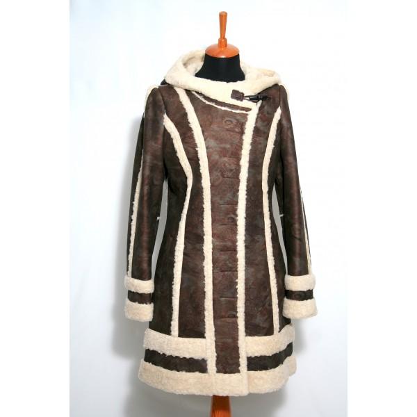 Сбор заказов Распродажа от 650 руб. Фабрикант пошил пальто - Хоть на прогулку б вывел кто. Пальто, Дублёнки, Куртки, Плащи. Модели - глаз радует. От 40 до 70 размера.