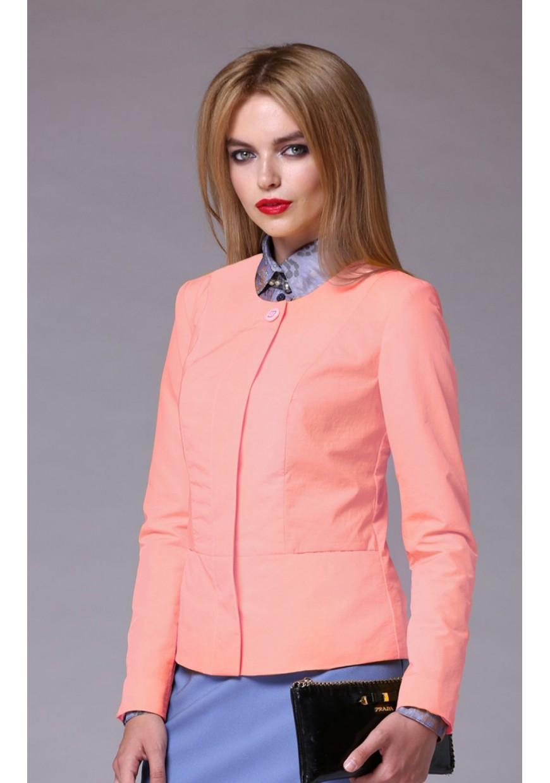 Сбор заказов. Распродажа белорусской женской одежды - платья, костюмы. Также есть распродажа верхней одежды куртки