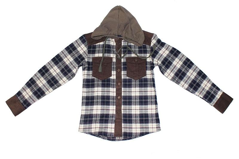 Сбор заказов. Отличная распродажа детской одежды от 100 руб (скидки 70-95%). Ряды. Выкуп- 3