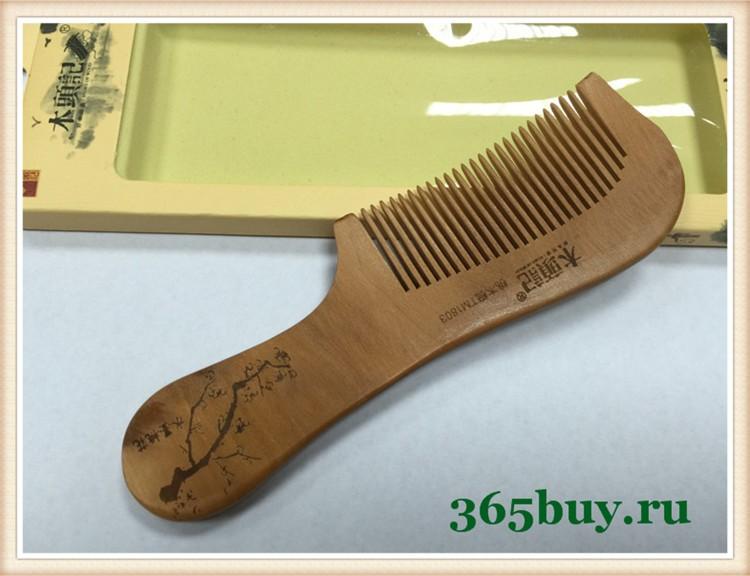 Расчески из натуральных материалов.Деревянные и роговые! Ухаживать за волосами станет проще!)Отличный подарок! 8