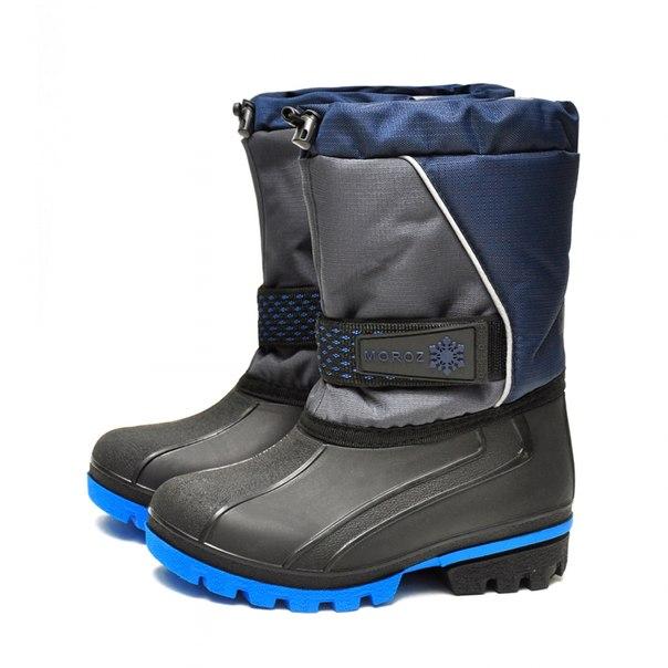 Сбор заказов. Экспресс! NordMan - резиновая и ЭВА обувь ведущего российского производителя. Без рядов!!! Выкуп 5