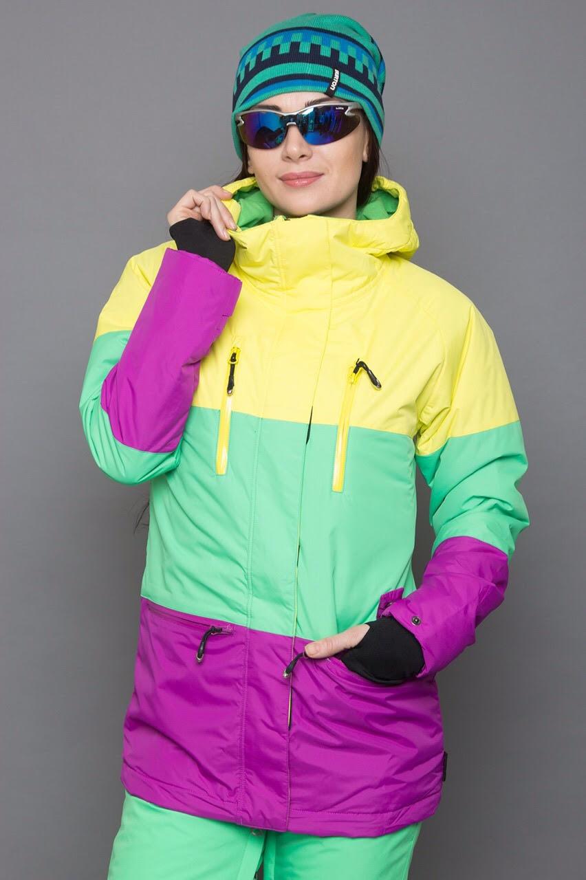 Экспресс-сбор заказов.Суперакция! Горнолыжные куртки Snow Headquarter по 2 000р.Всего 2 дня! ЦР. СТОП( ДОЗАКАЗЫ