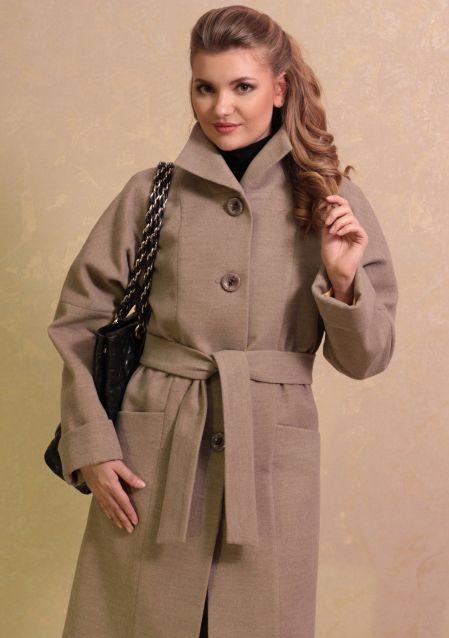 Сбор заказов. Начнём готовиться к осень,пока цены весенние! Нереально всё очень модное. Верхняя одежда Gipnoz. Новая