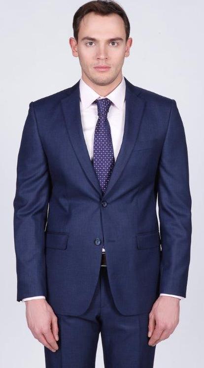 Для любимых мужчин- костюмы, пальто,куртки, рубашки, галстуки, брюки. От эконом- до премиум-вариантов. Без рядов! Галереи