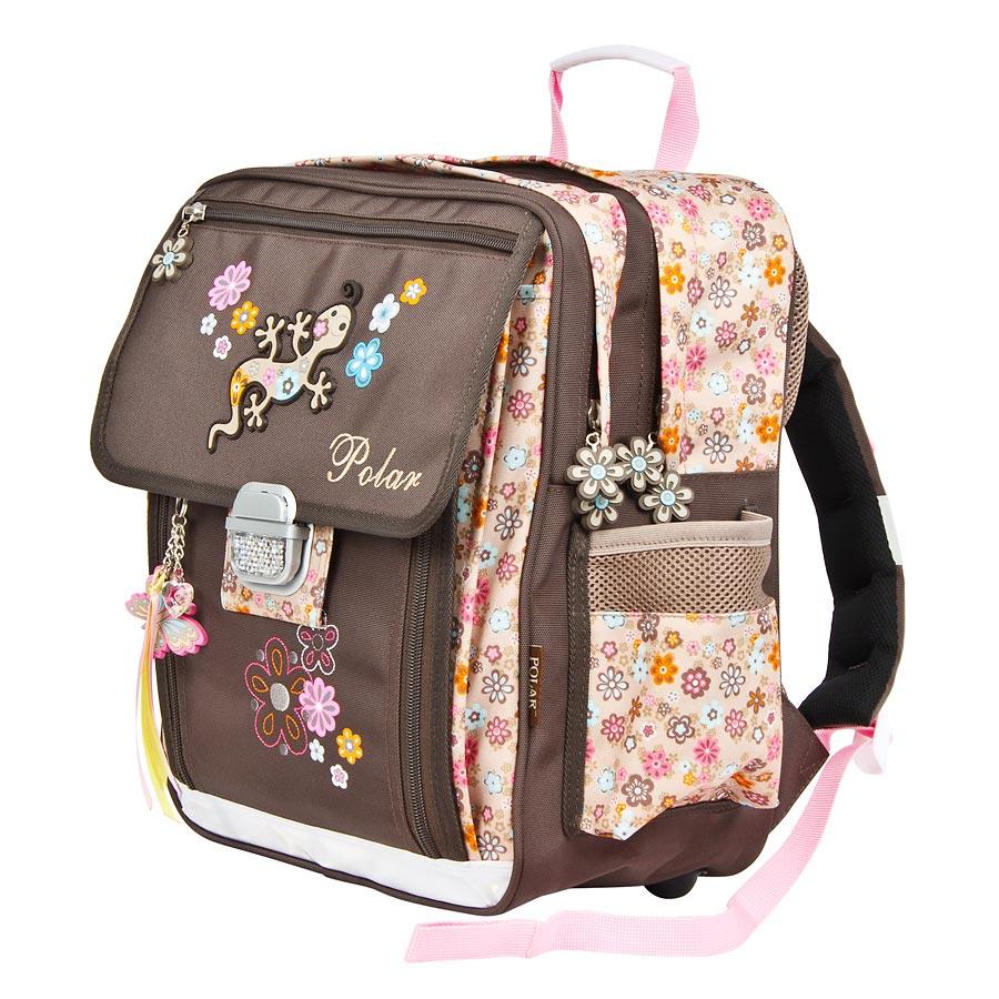 Сбор заказов.Кожгалантерея Pola-28. Остатки сумок по 490 руб. Спец.цены на школьные ранцы, чемоданы. Распродажа -35