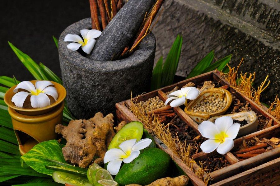 Сбор заказов: Натуральная лечебная косметика напрямую из Тайланда, маски для волос, кокосовое масло, гель алоэ вера, изделия из экзотической кожи и латекса, и многое другое!
