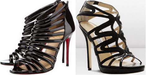 Сбор заказов. Женская обувь Tamaris, Respect, Francesco Donni, Inario и др. известные европейские бренды. Без рядов