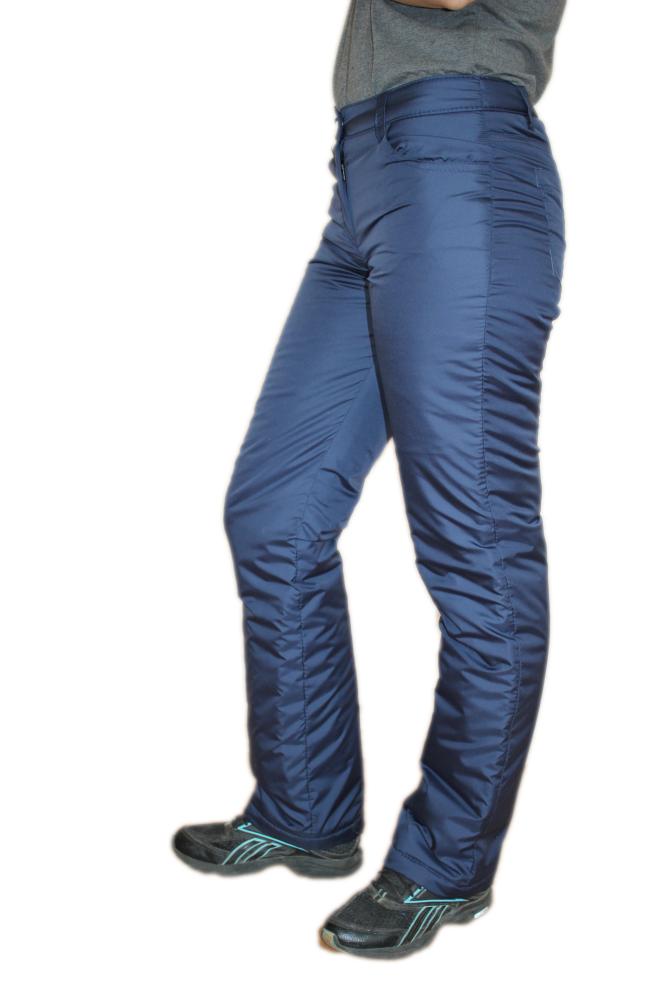 Сбор заказов. Магазин теплых брюк. 17 расцветок! Демисезонные брюки для спорта и прогулок из водоотталкивающей ткани: детские, женские и мужские модели. Есть зимние модели на синтепоне. Женские 40-70 р-р. Мужские до 70 р-ра, рост до 280 см.