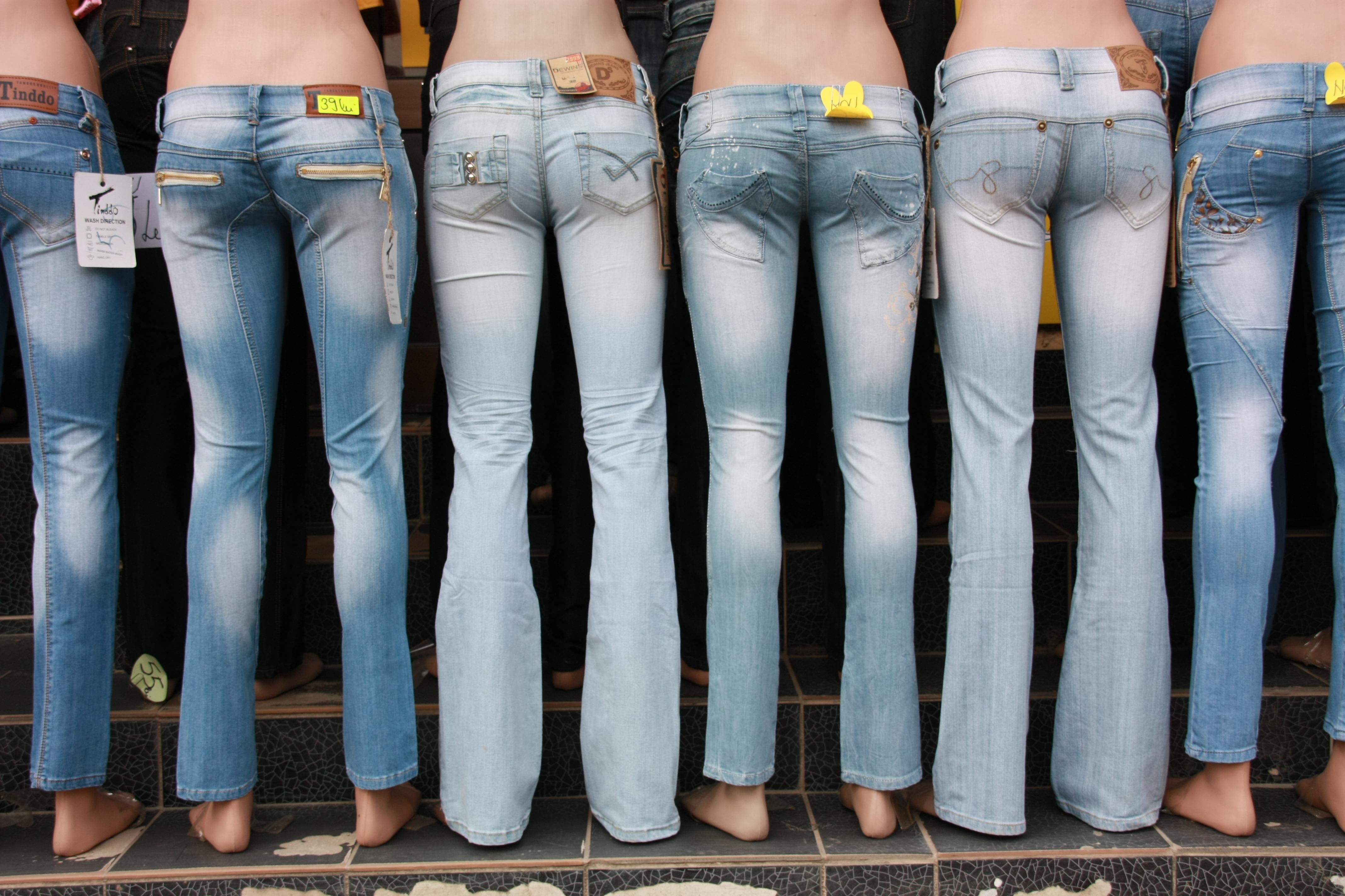 Сбор заказов Распродажа. Турецкие Джинсы R 0 d e 0 (до 60 размера), а так же лосины, брюки, шорты, толстовки, юбки, пиджаки, платья