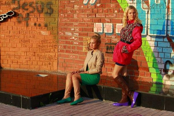 Сбор заказов. Модные галоши для вашей любимой обуви!!! Аксессуары для обуви: автопятки, система антигололед
