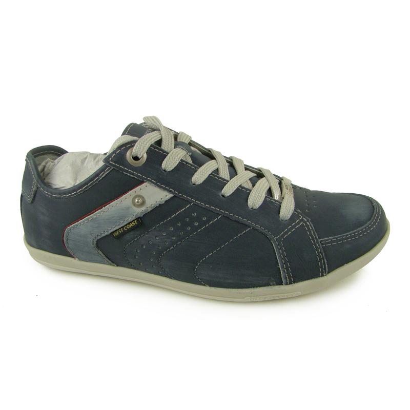 Сбор заказов. Экспресс~~~Распродажа мужской обуви лето-осень! Цены ОТ 600рублей. Качество супер, таких цен больше не будет. Бронь каждый день!