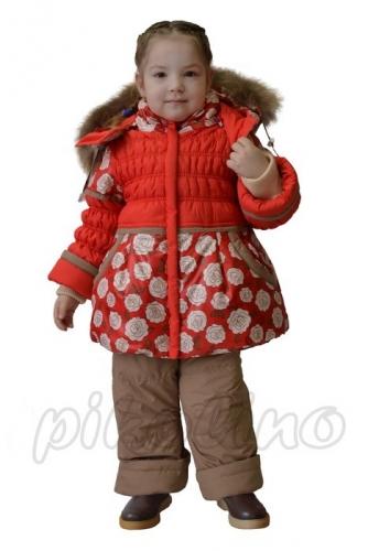 Сбор заказов.Экспресс! Грандиозная распродажа осенней коллекции, скидки до 50%, скидки на зимний ассортимент. Верхняя одежда Pikolino для детей от производителя. Красиво, бюджетно и качественно! Куртки от 350 руб. Зимние костюмы от 1200 руб. Выкуп 7