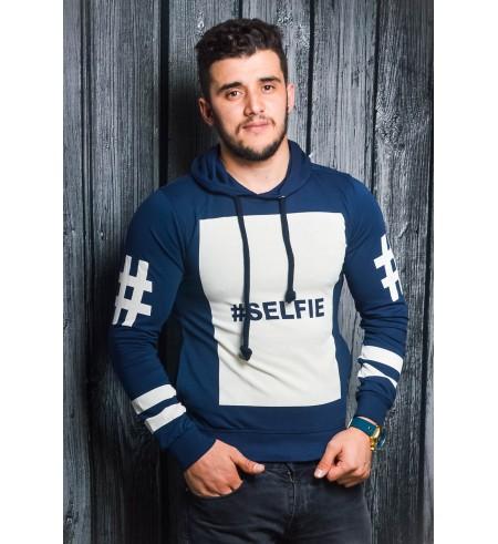 Молодежная мужская и подростковая одежда. Размеры 44,46,48,50,52. Джемпера, толстовки, свитера, рубашки ТМ Marcomasini