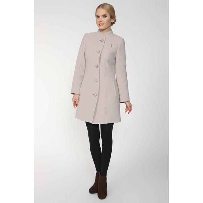 Качественные пальто дешевле опта!!! Без рядов. Состав до 80% шерсть.!!Собираем быстро. Есть размеры до 56!!